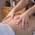 massage détente